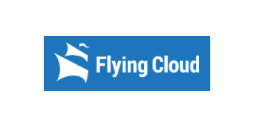 Flyingcloud-logo