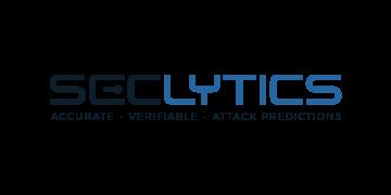 Seclytics-logo
