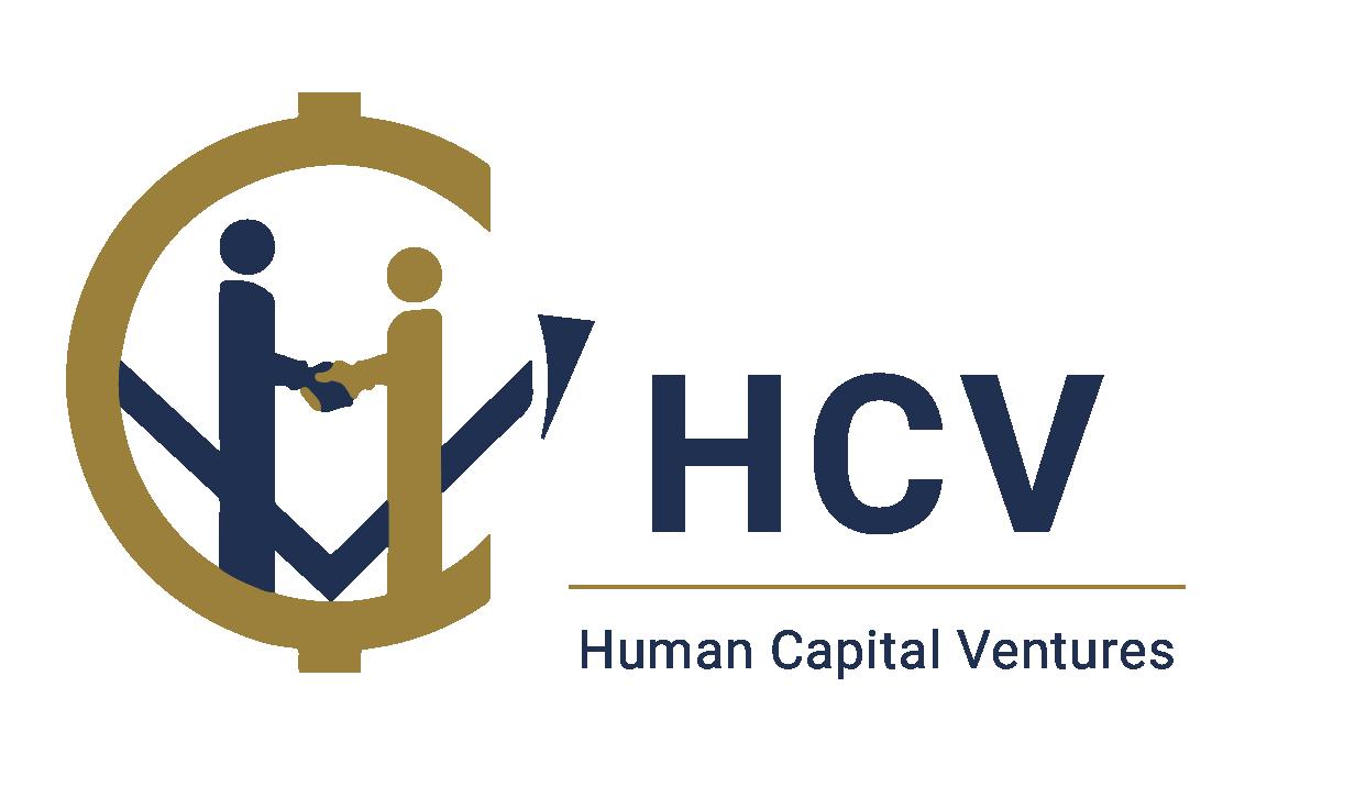 Human Capital Ventures Corp. Logo